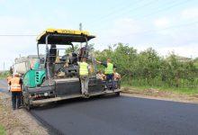 """Photo of Vom circula pe drumuri """"de miliarde"""": Guvernul a aprobat un program pentru întreținerea și reparația străzilor"""