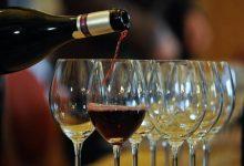 Photo of Moldova câștigă poziții în lista țărilor cu cel mai bun vin din lume. Producătorii autohtoni au obținut 26 de medalii de aur la un concurs internațional