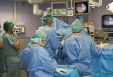 Photo of Se întâmplă pentru prima dată în Moldova: Chirurgii au operat printr-o metodă nouă o femeie cu cancer la plămâni