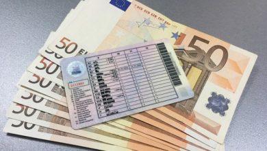 Photo of Ar fi pretins bani pentru a nu documenta un șofer în stare de ebrietate. Doi polițiști, reținuți de CNA