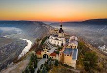 Photo of Alături de Jamaica, Irlanda sau Australia. Moldova, inclusă într-un top internațional al țărilor care merită a fi vizitate în luna martie