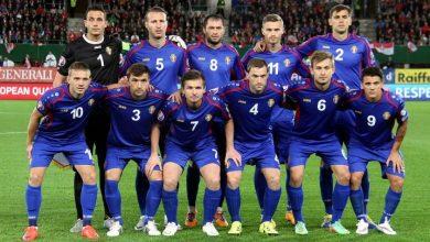 Photo of foto   Sute de moldoveni nu pot cumpăra bilete la meciul Moldova-Franța. Administrația FMF ne-a închis telefonul