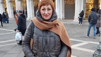 """Photo of O moldoveancă stabilită în Italia i-a adresat o scrisoare deschisă lui Voronin: """"Mă doare că doar pe timpul dumitale mi-am lăsat copiii mici şi îndureraţi fără mamă"""""""