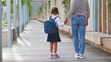 Photo of Acasă de ziua mamelor. Cât va dura vacanța de primăvară a elevilor din școli și licee?