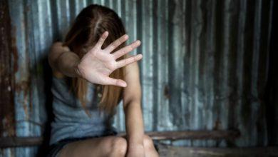 """Photo of Centrul Internațional """"La Strada"""" condamnă modul în care unii jurnaliști de investigație au abordat un caz de viol din perspectiva biografiei victimei"""
