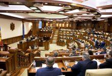 Photo of Opinia decanului FRIȘPA: Mandatul de deputat trebuie să fie compatibil cu funcția de membru al Guvernului