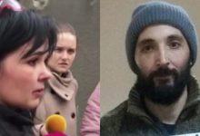 """Photo of video   Soția lui Gheorghe Petic, bulversată de condamnarea fostului polițist: """"O să merg înainte și o să rezist"""""""