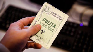 Photo of Astăzi este ultima zi în care moldovenii pot cumpăra poliţa medicală cu reducere de 50, 60 sau chiar 70%