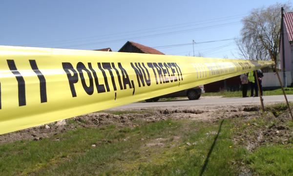 Photo of Și-ar fi provocat o rană fatală. O femeie din raionul Florești a decedat după ce și-ar fi înfipt un cuțit în picior