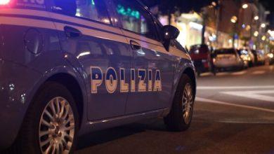 Photo of A fugit din pușcărie în Franța, dar a fost prins în Italia. Un moldovean aflat în căutare internațională, reținut