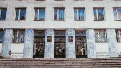 Photo of Procuratura, despre cazul Petic: Relatările avocatului s-au dovedit a fi intenționat inventate pentru a influența opinia publică