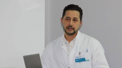 Photo of Medicul Vadim Scarlat, învinuit de trafic de influență, și-a primit pedeapsa. Ce au decis judecătorii?