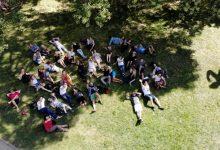 """Photo of Trei săptămâni de jurnalism în Praga. Școala de vară """"Boris Nemțov"""" te invită să participi la un nou program"""