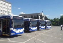 Photo of Capitala nu dă curs solicitării CNESP: Transportul public din Chișinău va circula și în weekend