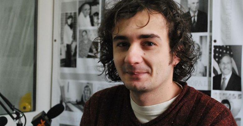 Photo of Blogul lui Viorel Mardare, Posmotrel.eu, readus la viață. Ultima dată, regizorul a scris acolo acum 5 ani