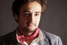 Photo of foto   Bursă de merit pe numele său și vin în ediție limitată. Cum este omagiată amintirea lui Viorel Mardare