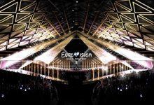 Photo of Fanii Eurovision rămân fără bilete. Televiziunea israeliană a oprit vânzările