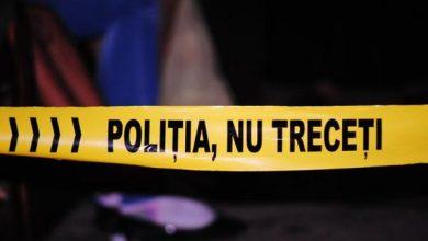 Photo of Activiștii bat alarma: O lideră sindicală din capitală, găsită împușcată în apartamentul său