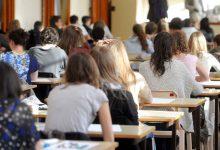 Photo of Examenele de Bacalaureat ar putea fi anulate și în acest an. Un proiect de lege, înregistrat în Parlament