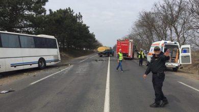 Photo of Trei persoane au decedat, iar 21 au fost traumate. Încălcările circulației rutiere din acest weekend, prezentate de către INP