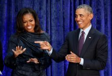 Photo of Fostul președinte SUA, Barack Obama nu va mai reveni în politică. Care este motivul?