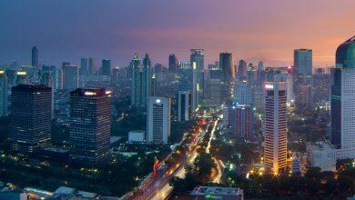 Photo of Unul dintre cele mai populate orașe ale lumii se scufundă. Metropola riscă să-și piardă statutul de capitală