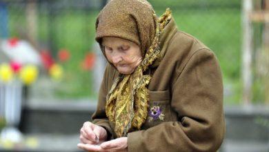 Photo of Vești bune pentru 610.000 de pensionari. Ajutorul de 600 de lei va fi achitat înainte de Paști