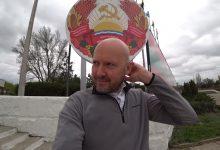 """Photo of video   Transnistria, vizitată de vloggerul englez. Cum a găsit """"țara"""" de negăsit pe hartă?"""