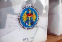 Photo of Toate cele 139 de secții de votare pentru moldovenii din diasporă au permisiunea de a activa