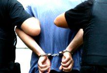 Photo of Tânărul care a evadat din penitenciarul de la Cricova, reținut. Unde a fost găsit acesta?