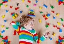 """Photo of """"Azi e despre diversitate, incluziune și lipsa discriminării"""". Municipalitatea dă start unui nou proiectde Ziua Internațională de Conștientizare a Autismului"""