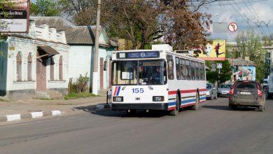 Photo of Ca la Orhei, dar nu chiar: Pensionarii din mun. Bălți vor călători gratuit, timp de două luni, cu transportul public local