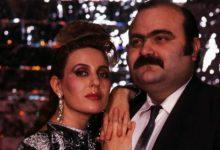 Photo of video   Ion Aldea Teodorovici ar fi împlinit astăzi 65 de ani. Ascultă 10 cele mai cunoscute melodii ale regretatului compozitor