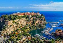 Photo of De astăzi poți zbura direct spre Nisa, Coasta de Azur, cu noua cursă de la AirMoldova