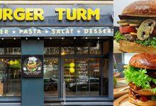 Photo of foto   A cucerit Germania cu cei mai delicioși burgeri. Restaurantul unei moldovence, al doilea cel mai bun din Berlin, potrivit TripAdvisor