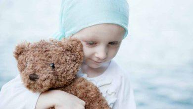 Photo of Ei au nevoie de susținerea ta. Donează jucării pentru copiii bonalvi de leucemie și fă-i din nou să zâmbească