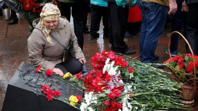 Photo of Panglici negre, flori și marș solemn pe 26 aprilie. Victimele catastrofei de la Cernobîl vor fi comemorate la Chișinău