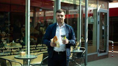 Photo of Mica reformă fiscală, benefică domeniului HORECA. Businessman: Ne permite să renunțăm la salariile în plic