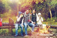 Photo of Planifici o călătorie în afara orașului? Echipamentul necesar pentru un camping memorabil îl găsești la METRO Moldova