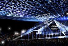 Photo of video | Participanții la Eurovision și-au aflat ordinea evoluării. Ce număr i-ar putea purta noroc reprezentantei Moldovei?