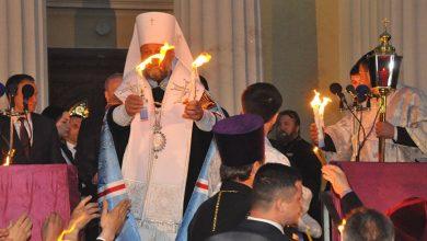 Photo of Focul Haric va ajunge în această seară la Chișinău. Ora la care va ateriza avionul de la Tel-Aviv
