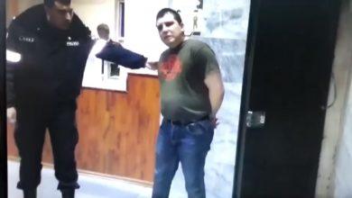 Photo of video | Mandatul de arest al lui Pavel Grigorciuk, prelungit cu încă 30 de zile la solicitarea procurorilor