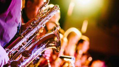 Photo of Melomanii sărbătoresc astăzi Ziua Internațională a Jazzului. Delectează-te cu top 10 cele mai frumoase melodii în acest stil