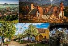 Photo of foto | Descoperă destinații noi și acumulează amintiri pentru o viață. 7 locuri din România pe care le poți vizita în mini vacanța din această primăvară