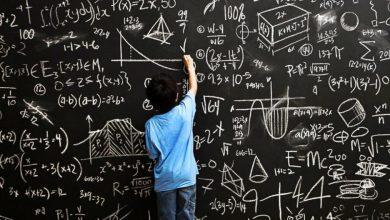 Photo of Tinerii matematicieni ai lumii vin în Moldova pentru 5 zile. Elevii vor participa la Olimpiada Balcanică la Matematică