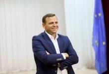 Photo of video | Blocul ACUM va participa la alegerile locale din acest an. Este gata Năstase să lupte din nou pentru Primărie?
