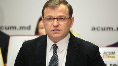 Photo of video | Năstase, despre investigația care ar afișa legăturile lui Dodon cu Kremlinul: Vom investiga și vom face un denunț penal
