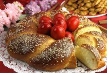 Photo of sondaj | 70% dintre moldoveni se spală în dimineața de Paște cu ouă roșii. Cine și de ce merge la biserică în această zi?
