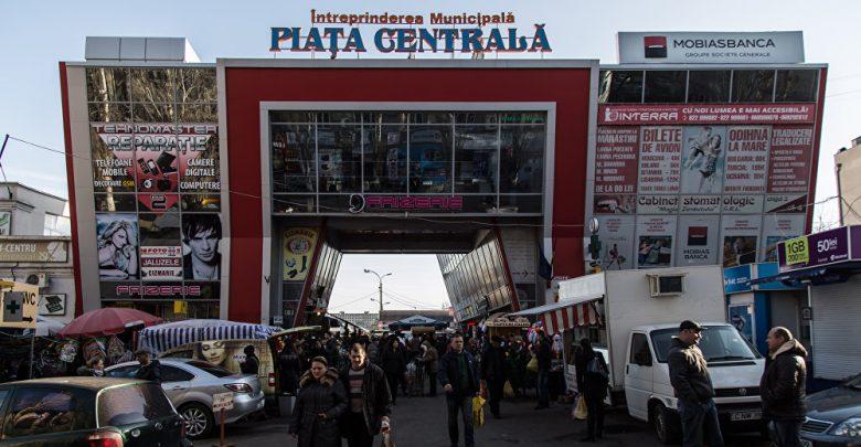 Photo of O nouă șefă la cârma Pieței Centrale. Cine va conduce întreprinderea municipală?