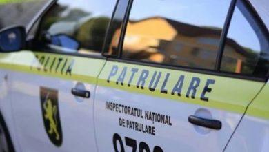 Photo of Ar fi cerut 1000 de euro de la un șofer pentru a-l scăpa de răspundere penală. Doi polițiști de patrulare, reținuți de CNA